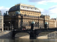 National-Theatre-Prague-Photo