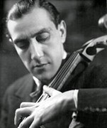 Book Club: A last look at witty, articulate Piatigorsky