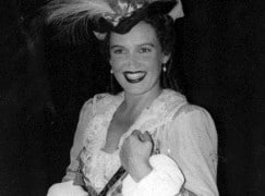 Sonja-Mottl_Bettelstudent_Laura_um-1955