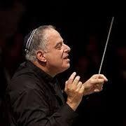 Maestro move: Religious Israeli becomes chief conductor in Georgia