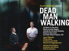 dead man walking joyce