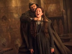 How low can Game of Thrones go?