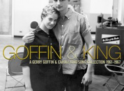 goffin-and-king-CDCH