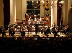 lco-orchestra