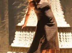 Anna Netrebko to make Arab world debut