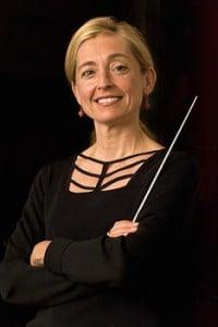 Nicole Paiement