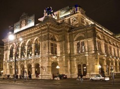 vienna state-opera-house-the