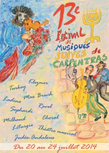 3527-ete-festivals-carpentras-trans-art-humour-kolorz-festival-concert