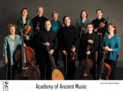 AcademyOfAncientMusic