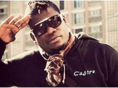Ghana star dies in jet-ski accident