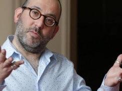 Australian is opera director of the year