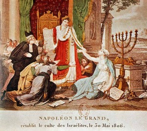 French-emancipation-jews-1791