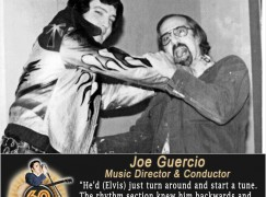 JoeGuercio