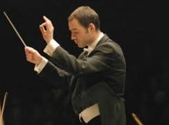 Sacked conductor sues Mayor for 'inhuman violence'