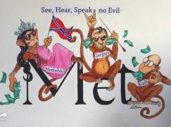 gergiev netrebko cartoon