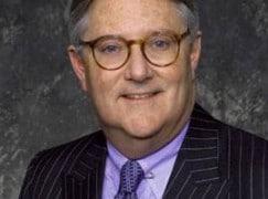 Cleveland mourns lifelong leader