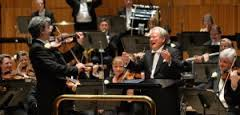 neville marriner1