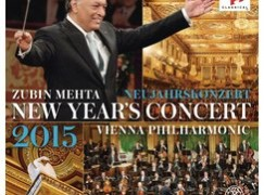 new-years-day-concert-vienna-2015-1420207751-old-article-0