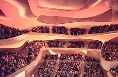 philharmoniedeparis3