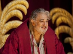 placido-domingo curtain