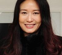 New head of opera in Seoul