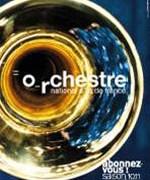 96679_requiem-orchestre-national-d-ile-de-france-suresnes
