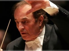 Just in: Boston Symphony and others throw out Charles Dutoit
