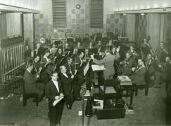 Joseph-Schmidt-Rundfunksendung-1932-for-web