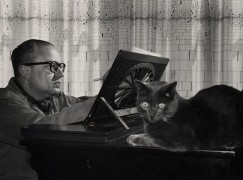 alberto-ginastera-with-cat