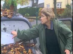 Heartbreak as homeless concert pianist is killed on London streets