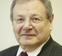 Death of Holocaust historian