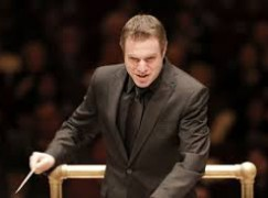 New York Phil names assistant conductor