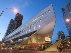 What gives Juilliard the right to examine your parents' finances?