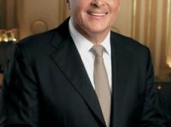 Chicago mourns Lyric Opera chief