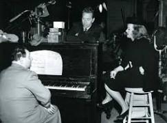 korngold piano