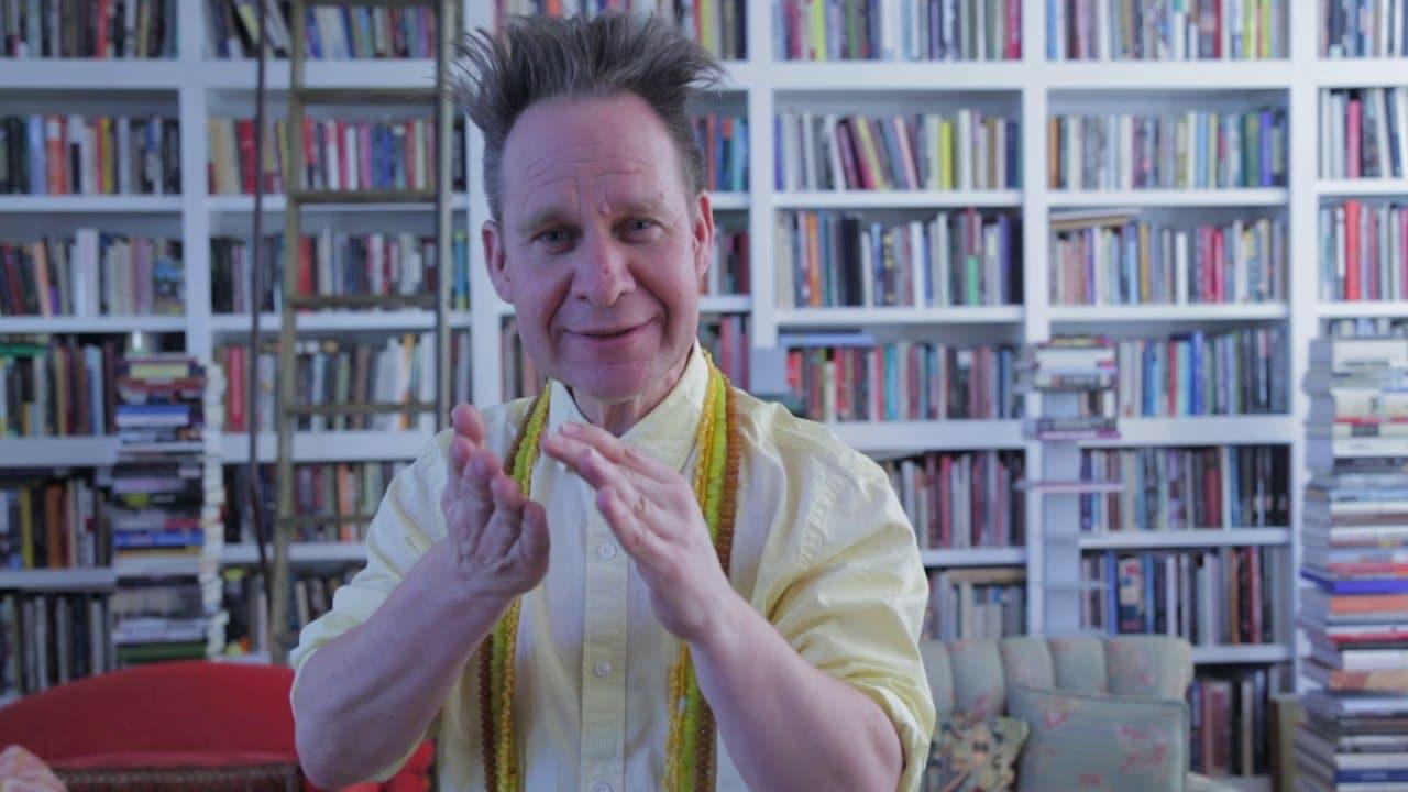 Just in: Berlin Philharmonic names Peter Sellars artist in residence