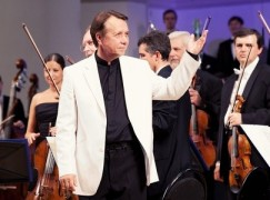 pletnev russian national orch