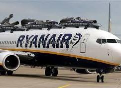 US violinists get stung by Ryanair