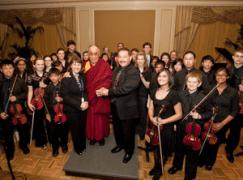 san jose chamber orchestra