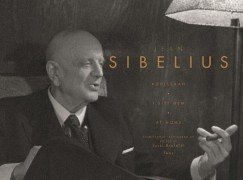 sibelius at home