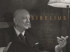 The inimitable sound of Sibelius's voice