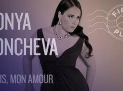 sonya yoncheva1