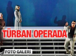 turban-opera-1802151200_m