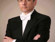 Bolshoi Opera conductor has died, aged 66