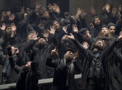 Opera director: 'This is a genocide of Russian theatre'