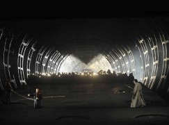 friedrich tunnel ring