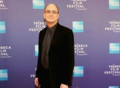 "Tribeca Talks After the Movie: ""Wagner's Dream"" - 2012 Tribeca Film Festival"