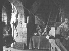gesualdo torture
