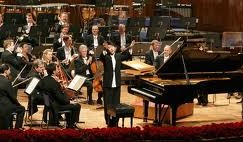 Accountants rage at tax break for UK orchestras