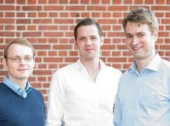 German start-up is acclaimed for tinnitus 'breakthrough'